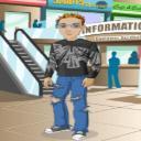 rey619's avatar