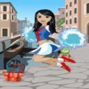 可熙雅's avatar