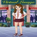 teen's avatar