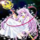 Thiên thần mưa Như!!'s avatar
