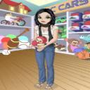 Yazzy Spazzy's avatar