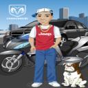 Tosin's avatar