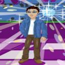 santosh's avatar