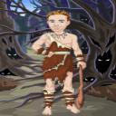 Stephen T's avatar