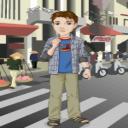 Ztredh's avatar