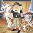 Ab3L_Ja6uaR_69's avatar