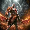 illuminator566's avatar
