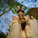 金暹's avatar