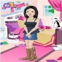 iliana's avatar