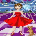 donna's avatar