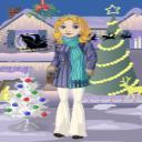 Brijet's avatar