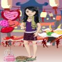 PandaDoll's avatar