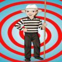 luxpax8's avatar