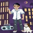 zoink3232's avatar