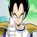 Vegeta's avatar