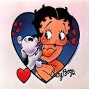 Elizu's avatar