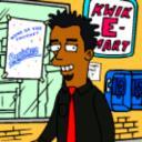 thefreshraj's avatar