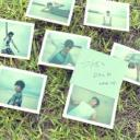 Cream奶油醬♥'s avatar