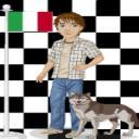 thebomberpunk's avatar