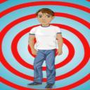 simonebeniamino's avatar