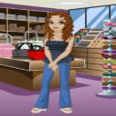 jess :)'s avatar