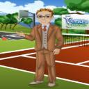 pugolum's avatar