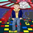 catmone2's avatar