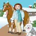 Cindy's avatar