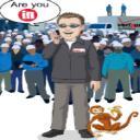 kmillard92's avatar