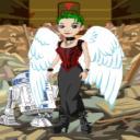 sparrowszealot's avatar