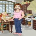 KATHY W's avatar
