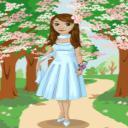 Cecilia ♡'s avatar