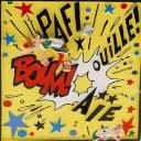 Pif Paf's avatar