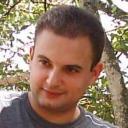 Samuel Tugues's avatar