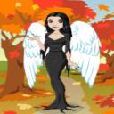 Twittina's avatar