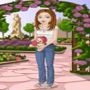 bailaen_ny's avatar