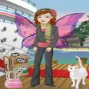Reemo Dreamo's avatar