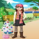 Kit Ying's avatar