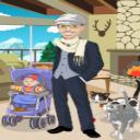 gnugni's avatar
