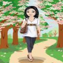 PVTKiyomi's avatar
