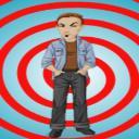 keith s's avatar