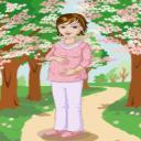 Patricia K's avatar