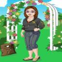 Goddess Selene's avatar