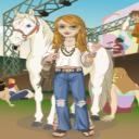 munkimonika's avatar