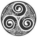 Shadenet's avatar