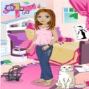 Sarah D's avatar