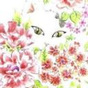 Nina Tsai's avatar