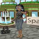 Suen Haggigal's avatar
