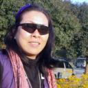hochu61's avatar
