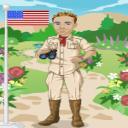 little timmie's avatar